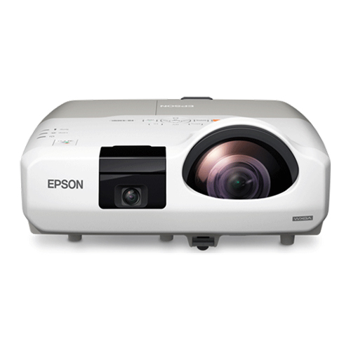 Epson EB-421I Projector