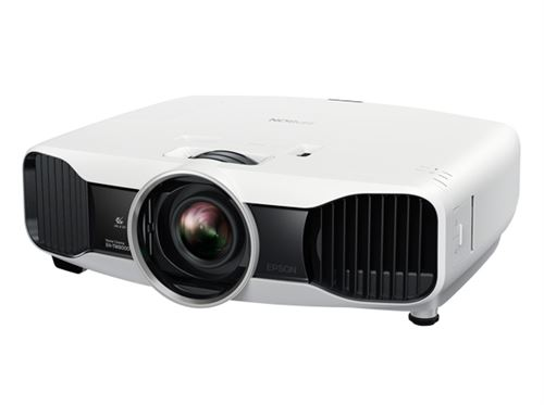 Epson EH-TW8000 Projector