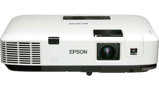 Epson EB-1910 Projector