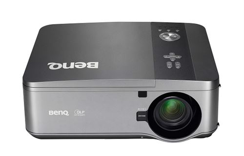 BenQ PW9500 High Brightness Large Venue Projector
