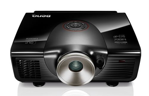 BenQ SH940 1080p Full HD DLP Projector