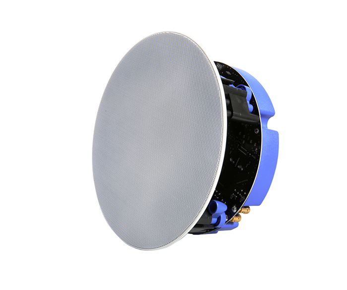 Bathroom Bluetooth Ceiling Speaker